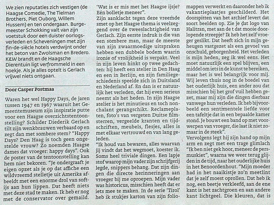 artikel-Happy-Days-2